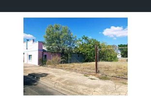Picture of 60 Rose Street, Wee Waa NSW 2388
