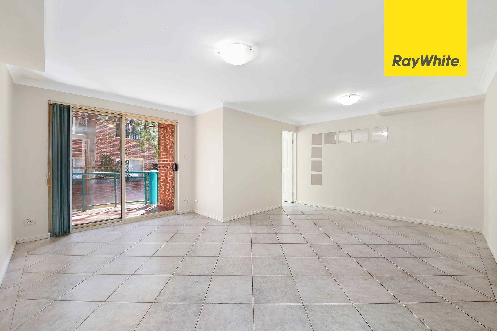 30/1-9 Rickard Road, Bankstown NSW 2200, Image 1