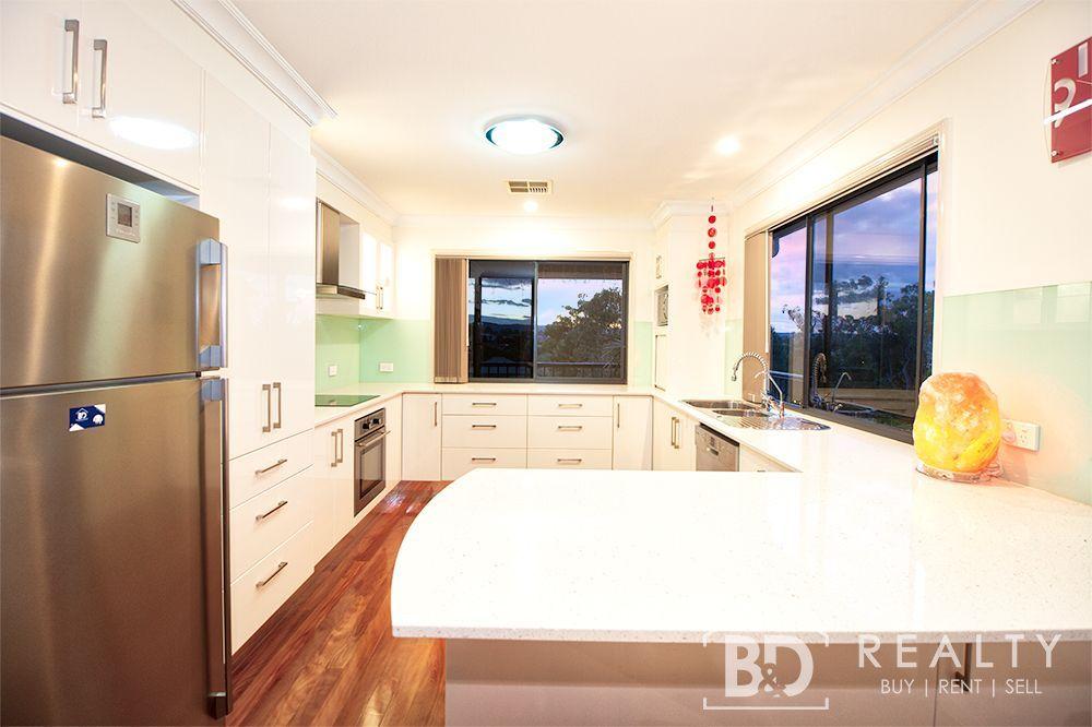 36 Coochin Avenue, Narangba QLD 4504, Image 1