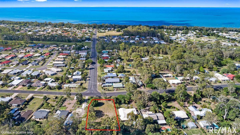 238 O'Regan Creek Road, Toogoom QLD 4655, Image 1
