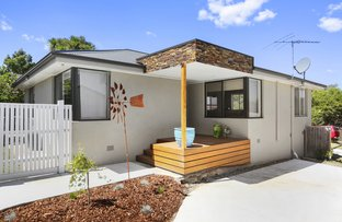 Picture of 24 Westmount Road, Healesville VIC 3777