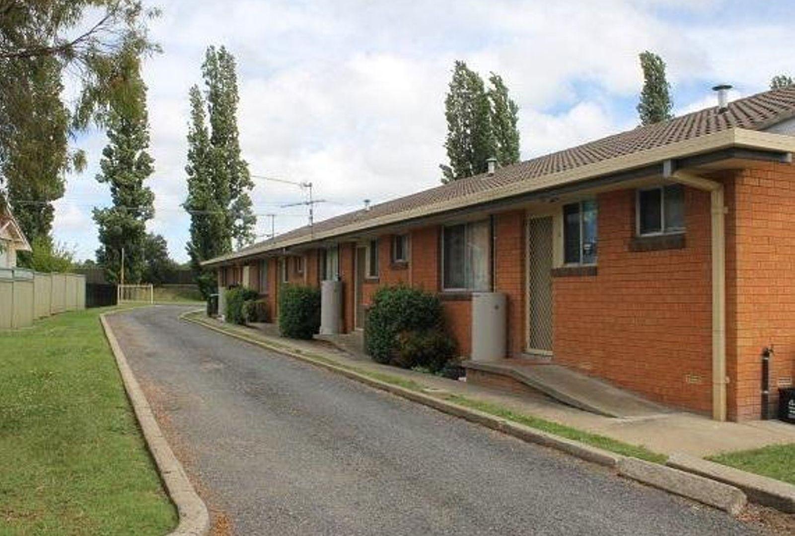 79 Canambe Street, Armidale NSW 2350, Image 1