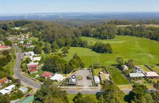 Picture of 30-32 Great Ocean Road, Lavers Hill VIC 3238
