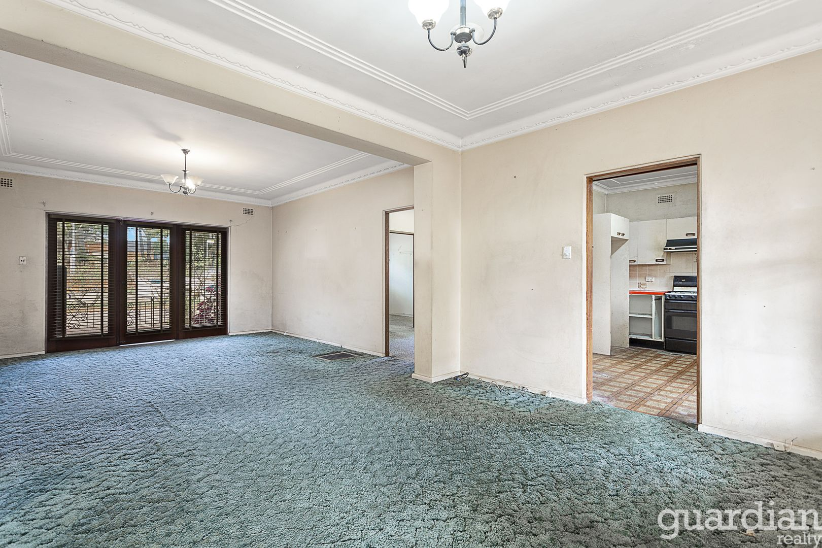 191 Pennant Hills Road, Carlingford NSW 2118, Image 2