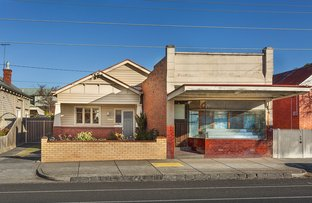 Picture of 80 Harding Street, Coburg VIC 3058