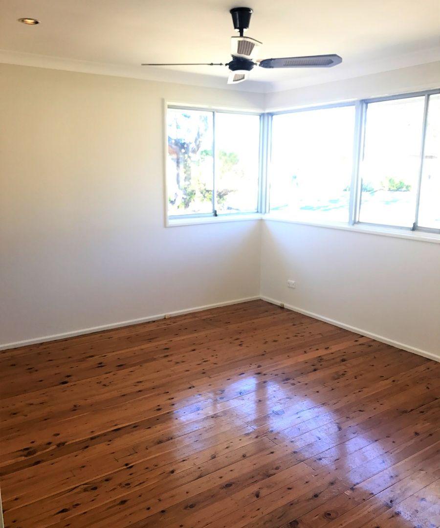 9 Kathleen Street, Emu Plains NSW 2750, Image 1