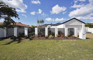 88  Avon Avenue, Banksia Beach QLD 4507