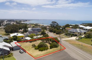 Picture of 15 Twilight Road, West Beach WA 6450