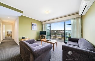 Picture of 17/504-512 Princes Highway, Narre Warren VIC 3805