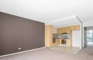 Picture of 61/219a Northbourne Avenue, Turner ACT 2612
