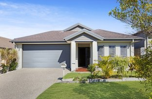Picture of 15 Couples Street, North Lakes QLD 4509