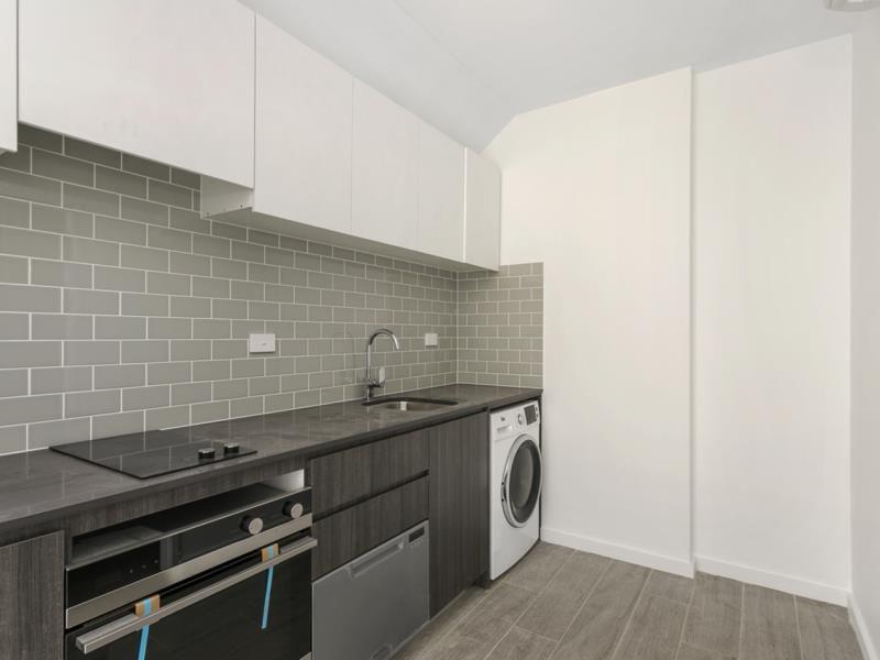 2-4 Little Street, Dulwich Hill NSW 2203, Image 2