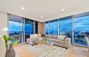 Picture of 9/1 Harper Terrace, South Perth WA 6151