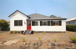 Picture of 15 Molesworth Street, Tenterfield NSW 2372