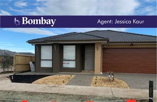 Picture of 1 Northampton Way, Donnybrook VIC 3064