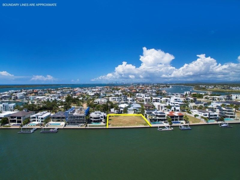 3-5 Knightsbridge Parade West, Sovereign Islands QLD 4216, Image 0