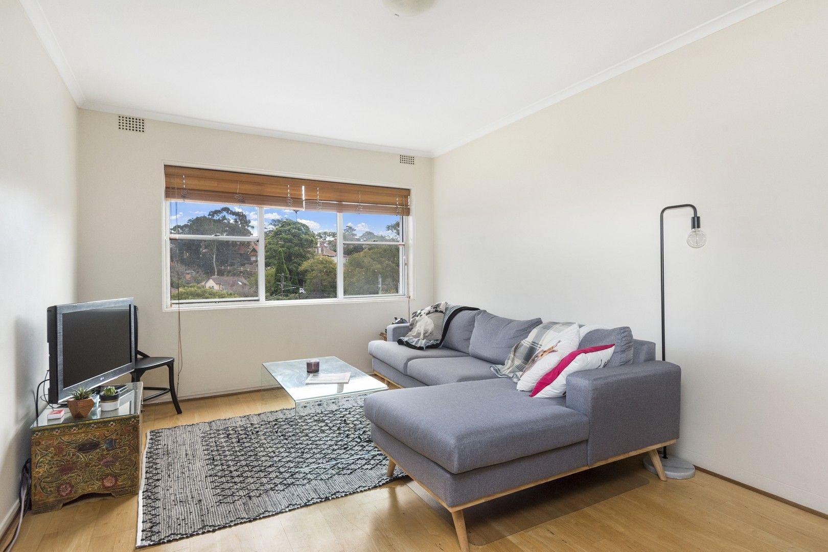11/71 Avenue Road, Mosman NSW 2088, Image 0
