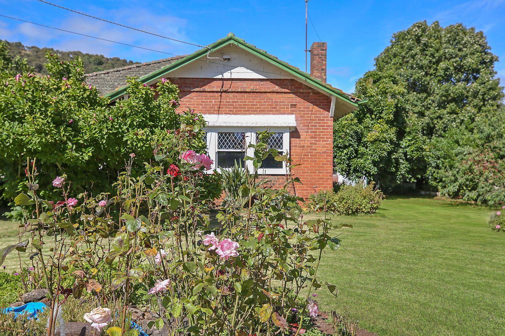 15 Manifold Street, Camperdown VIC 3260, Image 0