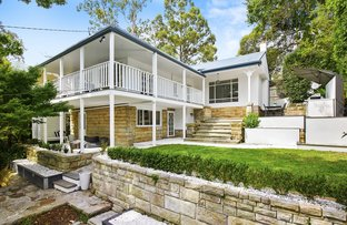 Picture of 40 Norman Avenue, Thornleigh NSW 2120