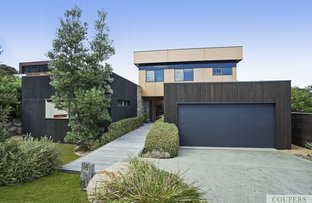 Picture of 21 Arthurs View, Fingal VIC 3939
