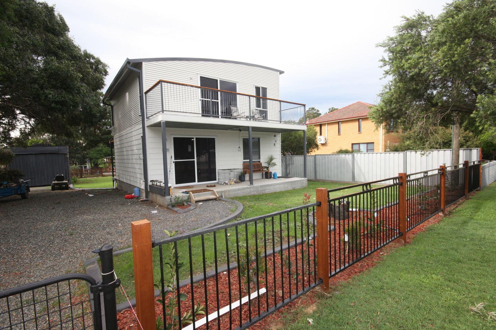 18 William Street, Branxton NSW 2335, Image 0
