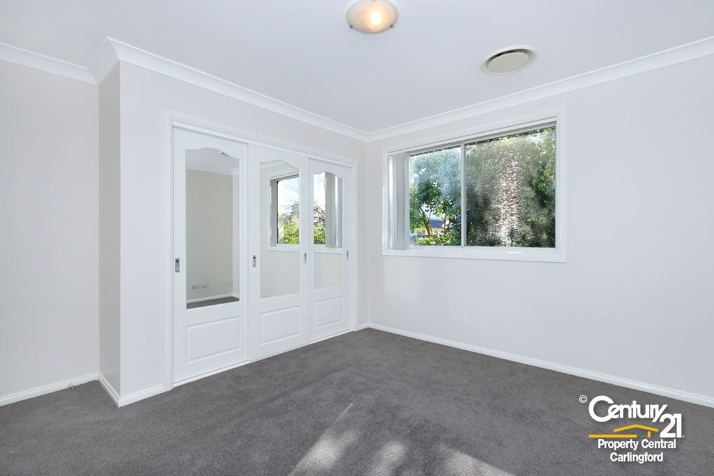 116 Harrington Avenue, Castle Hill NSW 2154, Image 2