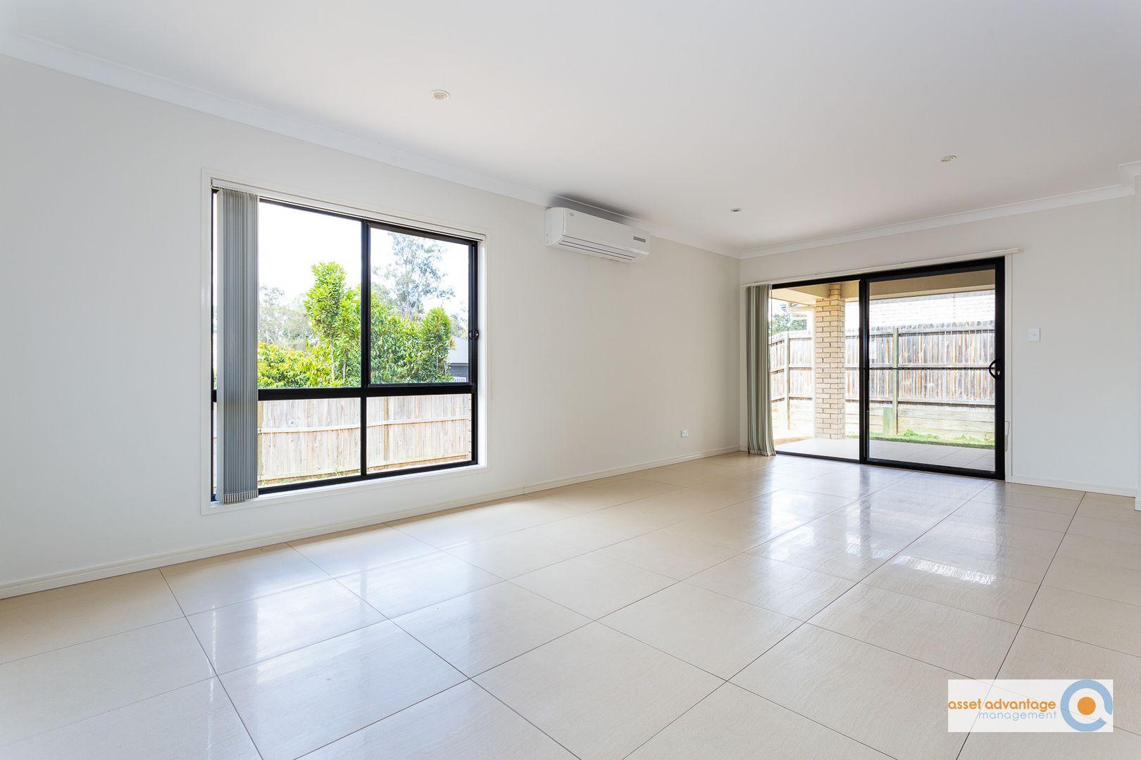 40 Songbird Circuit, Flagstone QLD 4280, Image 1