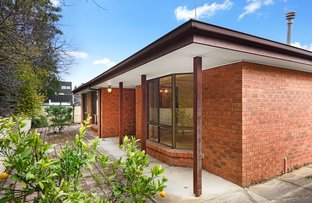 Picture of 3/507 Howitt Street, Soldiers Hill VIC 3350