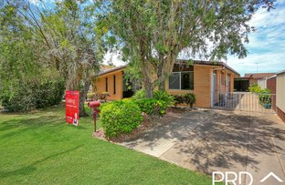 Picture of 2 Peirson Street, Millbank QLD 4670