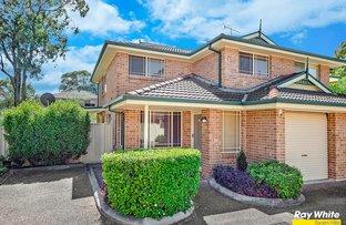 6/7 Oldfield Road, Seven Hills NSW 2147