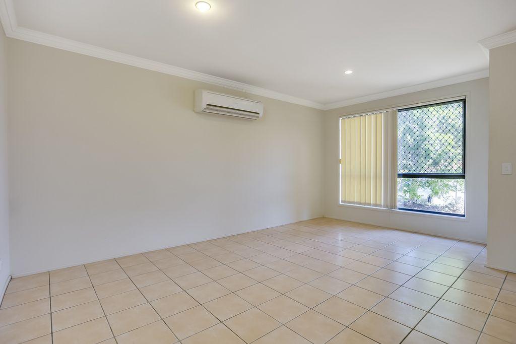 7 Holland Crescent, Wynnum West QLD 4178, Image 1