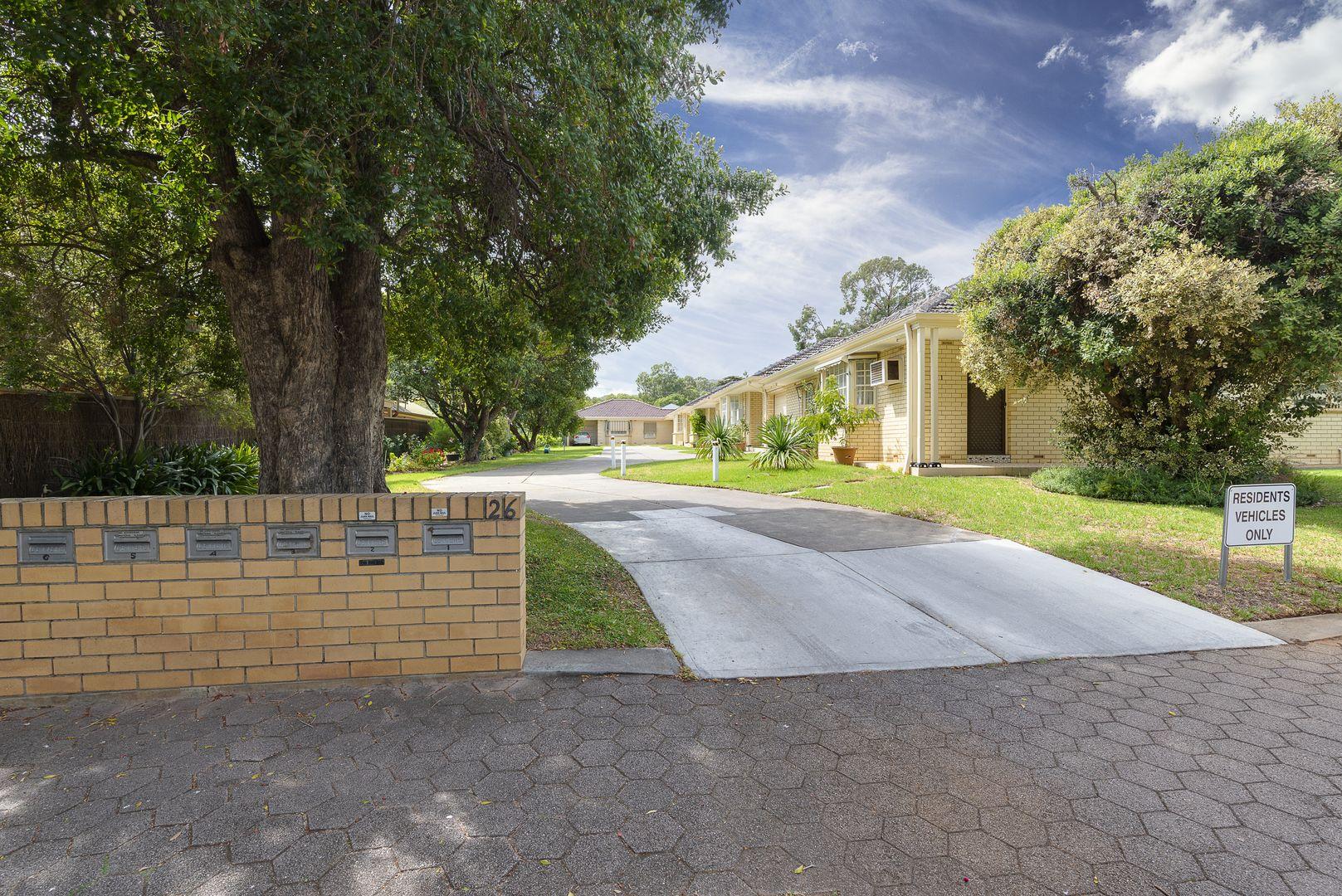 5/26 Hazelwood Avenue, Hazelwood Park SA 5066, Image 0