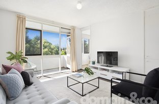 Picture of 13/62 Mary Street, Kew VIC 3101