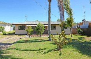 39 John Street, Scarness QLD 4655
