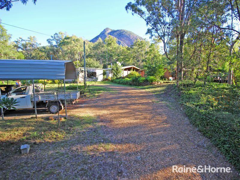 2055 Lake Moogerah Road, Moogerah QLD 4309, Image 2