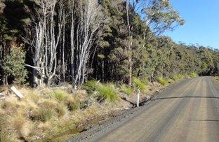 Picture of Lot 2 Mount Barrow Road, Nunamara TAS 7259