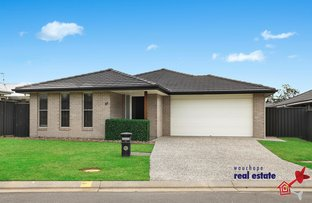 Picture of 33 Rosemary Avenue, Wauchope NSW 2446