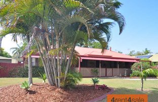 127 Gympie Road, Tin Can Bay QLD 4580