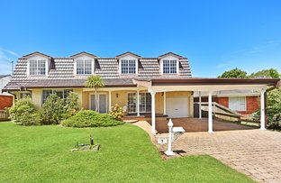 Picture of 7 Paxton Street, Frenchs Forest NSW 2086