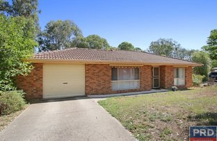 Picture of 2 Eucalypt Court, Thurgoona NSW 2640