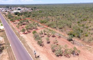Picture of 20 Chardon St, Katherine NT 0850