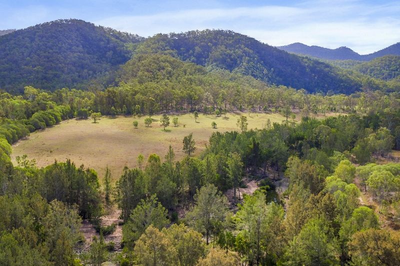 363 Thornside Road, Widgee QLD 4570, Image 1