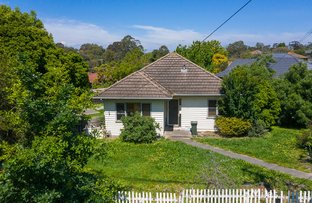 Picture of 20 Maleela Grove, Rosanna VIC 3084
