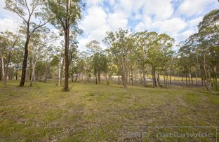 Picture of Lot 41 Hillridge Close, Glen Oak NSW 2320