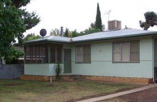 27 Kingfisher Avenue, Coleambally NSW 2707