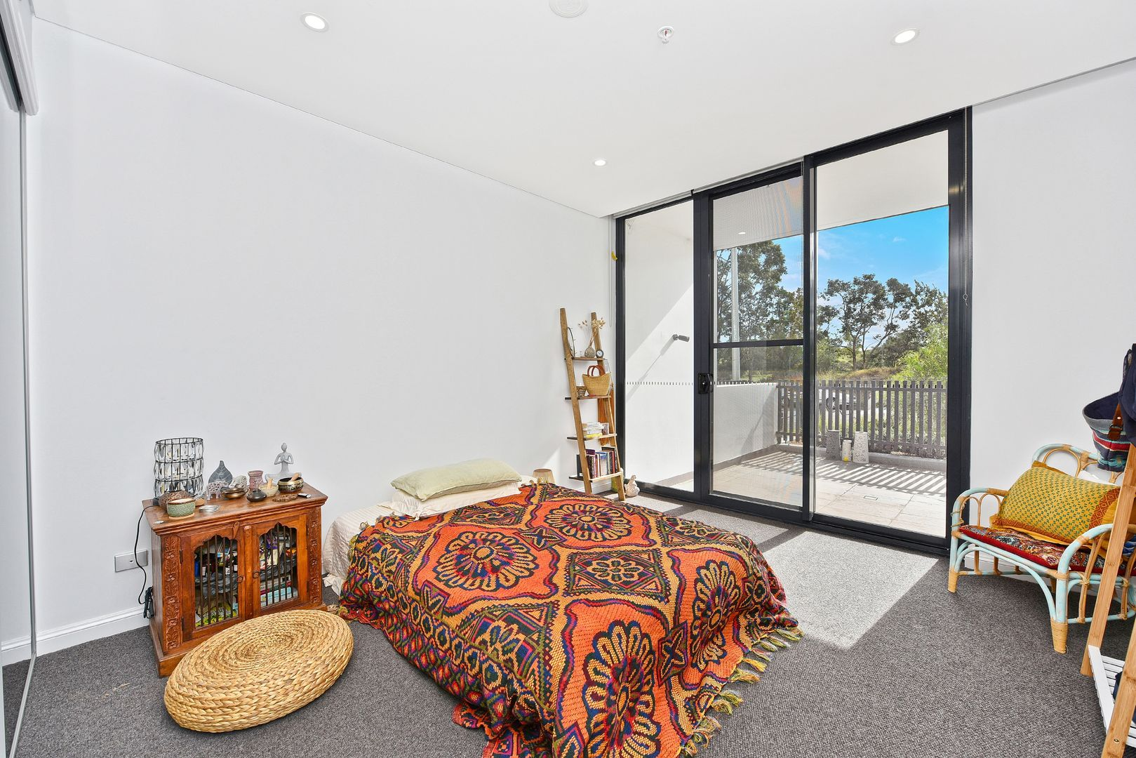 16/15 Oscar Place, Eastgardens NSW 2036, Image 2