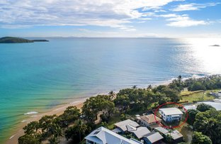 Picture of 14 O'Brien Esplanade, Shoal Point QLD 4750