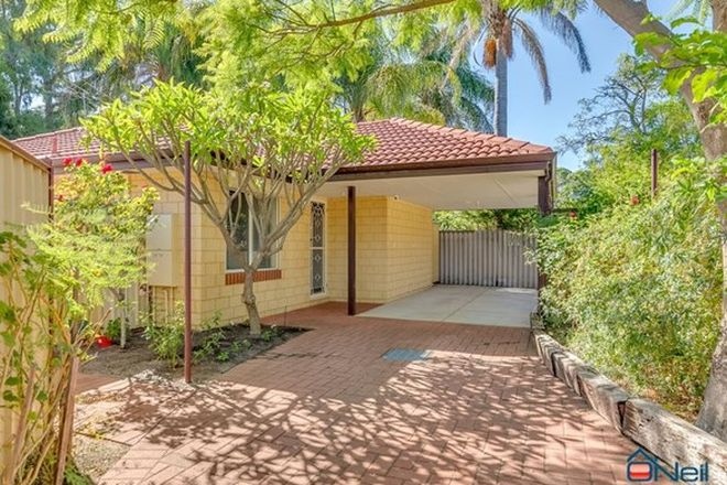Picture of 11B Seventh Road, ARMADALE WA 6112