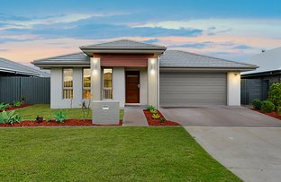 Picture of 20 Sygna Street, Fern Bay NSW 2295