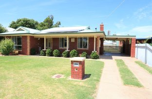 Picture of 5 Lambert Street, Tongala VIC 3621